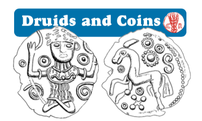 druids-and-coins