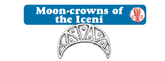 moon-crowns