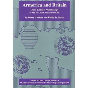 Arm&Brit