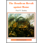 BoudicanRevolt