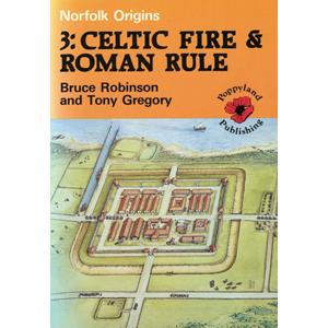 Fire&Rule