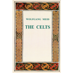 TheCelts