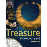 TreasureFOP