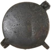 18929l