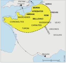 Gallic Imports