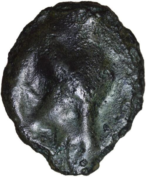 20103l